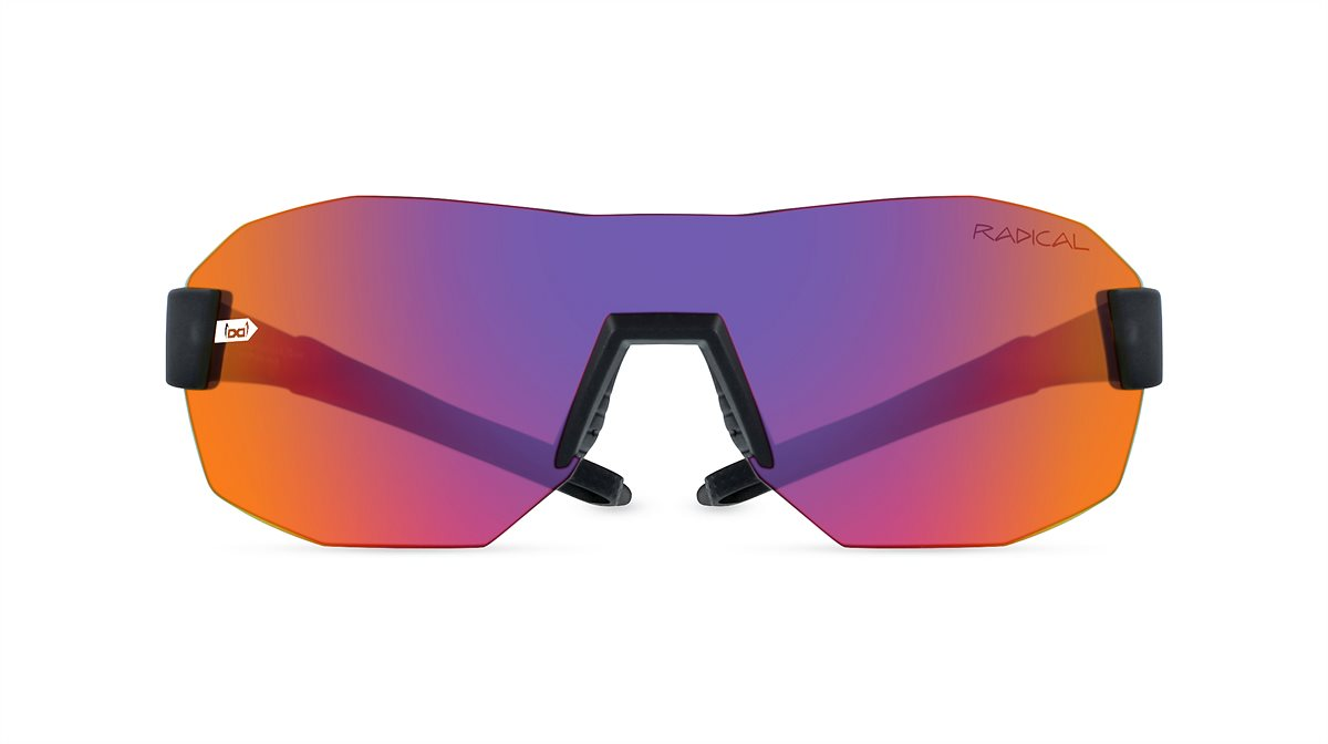 gloryfy unbreakable_G9 RADICAL Infrared_front_EUR 169