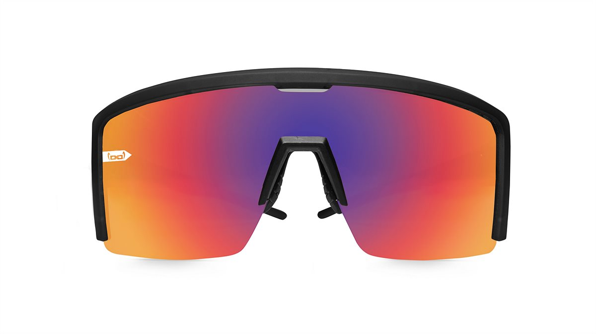 gloryfy unbreakable_G20 FLATLINE Infrared_front_EUR 189