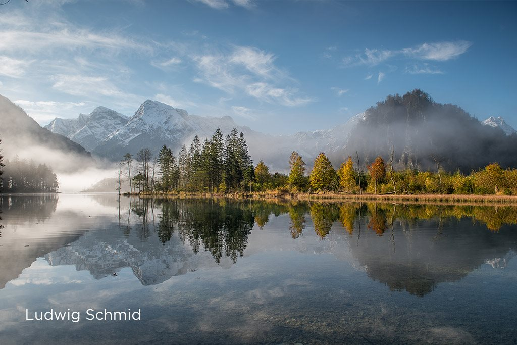 CEWE Photo Award_AT_Landscapes_Ludwig Schmid_blog